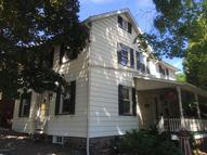 309 Northumberland St White Haven PA, 18661