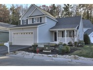 15 Hollow Ridge Nashua NH, 03062