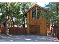 916 Tinkerbell Ave Big Bear City CA, 92314