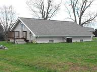 13275 Raider Hollow Road Upton KY, 42784