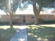 8301 Silver Creek Rd White Settlement TX, 76108