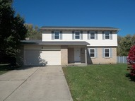 6844 Devon Drive Middletown OH, 45044