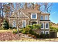 2499 Gable Court Sw Atlanta GA, 30331