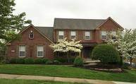 14893 Cool Springs Boulevard Union KY, 41091