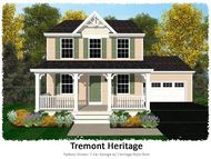 Tremont Seven Valleys PA, 17360