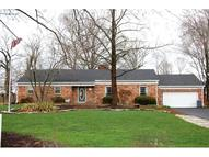 5773 Mildred Ln Milford OH, 45150