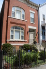 820 West Wrightwood Avenue 1 Chicago IL, 60614