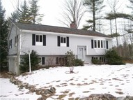 299 Lost Mile Rd Parsonsfield ME, 04047