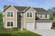 Ainsley Zionsville IN, 46077
