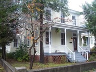 422 South Front Street Wilmington NC, 28401