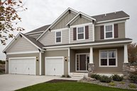 Crestwood Inver Grove Heights MN, 55076