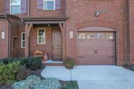 309 Windgrove Ter Mount Juliet TN, 37122
