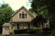 5369 Ainsley Drive Westerville OH, 43082