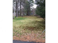 24/23a Chatel Ave Goffstown NH, 03045