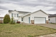 736 18th Ave W West Fargo ND, 58078