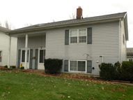 334 Salient Place Eastlake OH, 44095
