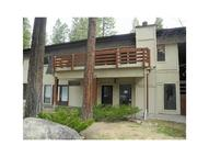 120 Country Club Drive 7 Incline Village NV, 89451