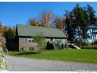 3625 Williams Corners Rd Morrisville NY, 13408