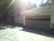 2232 Guinevere Way Ne Atlanta GA, 30345