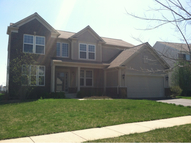 1307 Goldfinch Lane Antioch IL, 60002