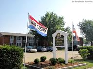 Balmoral Arms Apartments Sterling Heights MI, 48313