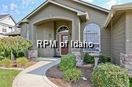 2434 W. Quintale Dr. Meridian ID, 83646