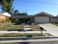28210 Enderly St. Canyon Country CA, 91351