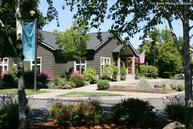 Forest Hills Apartments Eugene OR, 97401
