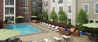 New Village Apartments Patchogue NY, 11772