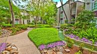Windmill Creek Apartments - South Metairie LA, 70003