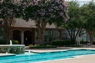 Legends at Chase Oaks Apartments Plano TX, 75023