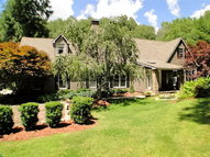 360 Hickory Drive Highlands NC, 28741