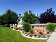 Riverpointe Apartments Richland WA, 99352