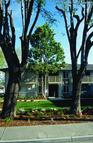 Pleasanton Glen Apartments Pleasanton CA, 94566