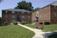 Cross Country Manor Apts Baltimore MD, 21215