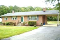 3484 Forest Drive Waldorf MD, 20601