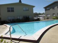 Andover Club Apartments Tampa FL, 33617