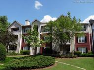 Heights of Kennesaw Apartments Kennesaw GA, 30144