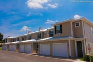 Lakeside Luxury Town Homes on Lake Ned Apartments Winter Haven FL, 33884