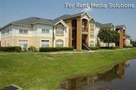 Metro Place Apartments Orlando FL, 32811