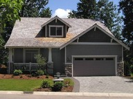 8634 Blue Grouse Way Blaine WA, 98230