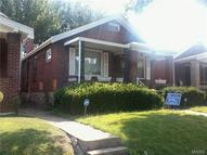 5137 Ashland Avenue Saint Louis MO, 63115