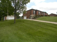 304 Carriage Way Dr Taylorsville KY, 40071