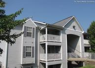 Vista Pointe Apartments Wilder KY, 41071
