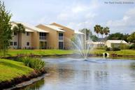 Coral Club Apartments Bradenton FL, 34210