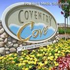 Coventry Cove Apartments Clovis CA, 93611
