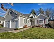 11 Sandy Circle #11 Lakeville MA, 02347