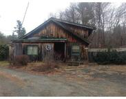 20 Woodland Heights Wales MA, 01081