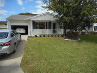 10978 Sw 86th Avenue Ocala FL, 34481