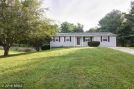 728 Cindy Lane Westminster MD, 21157
